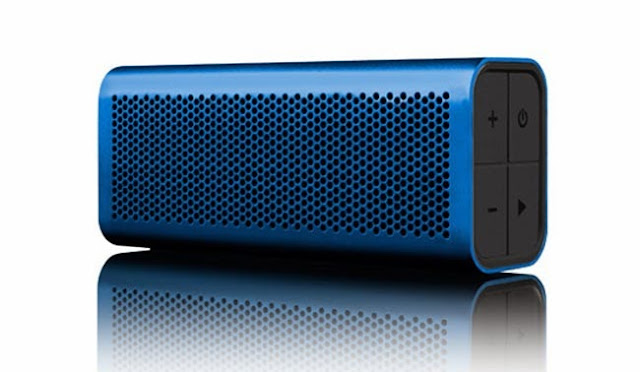 Braven company introduced portable wireless HD speaker for $169.99