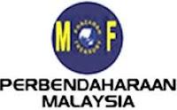 Jawatan Kerja Kosong Bahagian Pinjaman Perumahan Perbendaharaan Malaysia