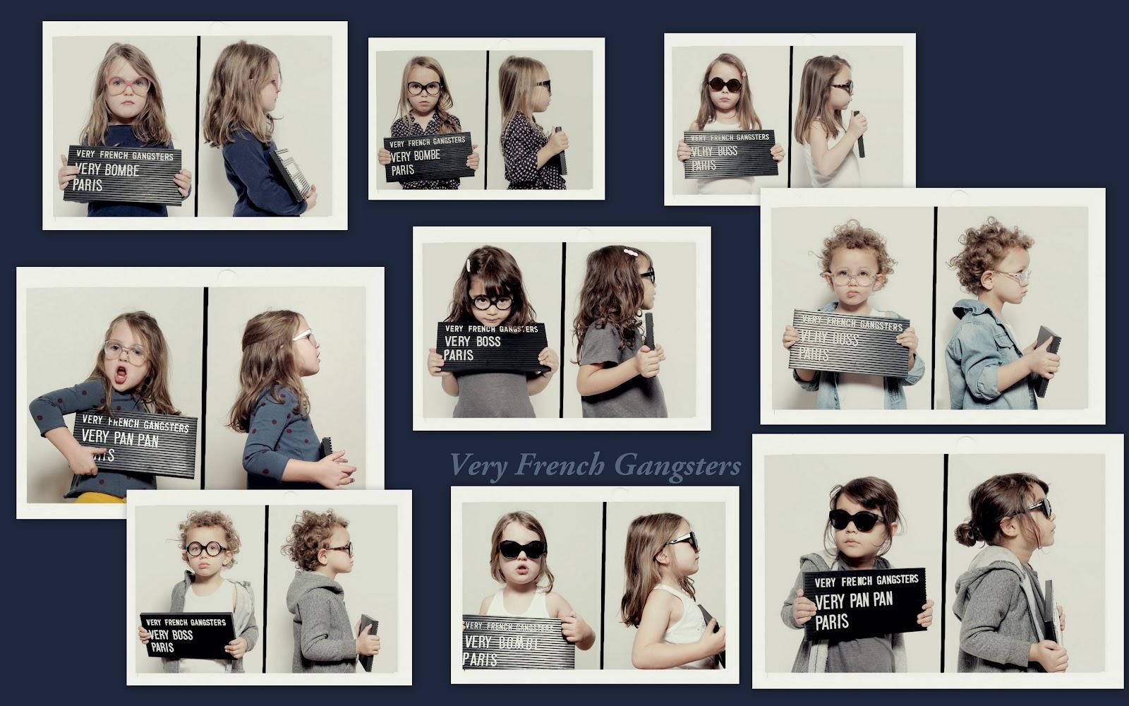 http://4.bp.blogspot.com/-KRIpLLahhyo/T5gYm9vfYpI/AAAAAAAACZY/u7F_xSX7Yi4/s1600/Very+French+Gangsters.jpg