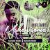New AUDIO | Abrah mbilimbili ft Jero - Umenibamba  | Download