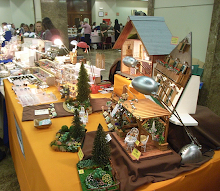 Feria Tom Bishop Noviembre 2012