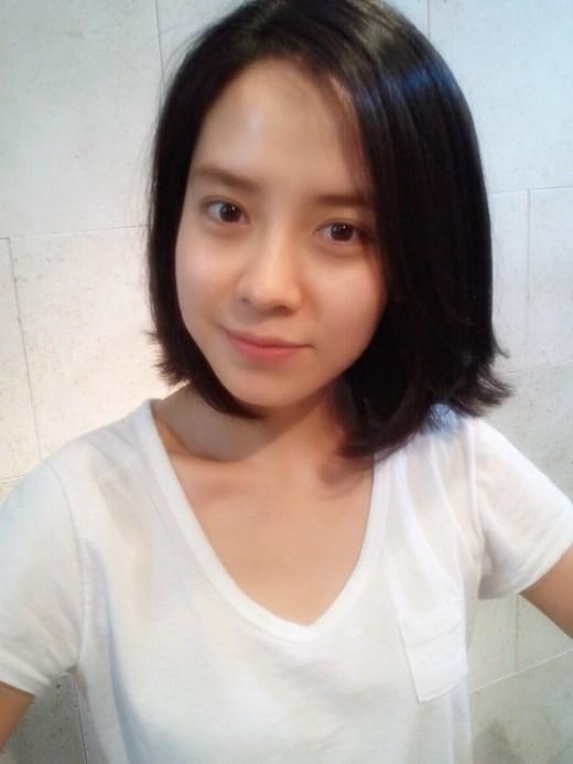 swap-song-jih-hyo-mude