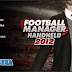 Download Game Foot Ball Manager Android