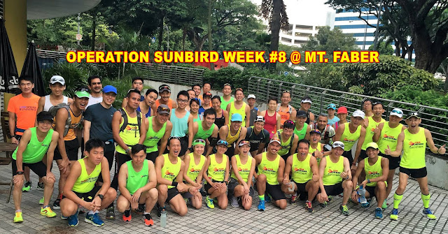 The Sunbirds Achieved Double Happiness At The Hills