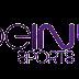 Bein Sport 4HD Live - Online