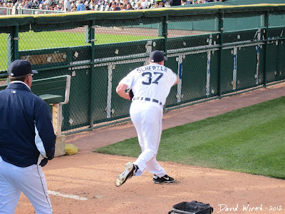 max scherzer, detroit tigers, pitcher, starting pitcher,