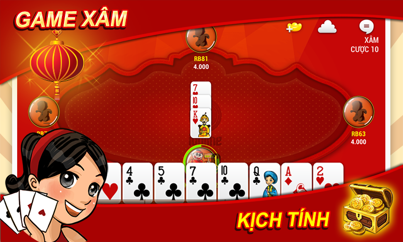 Kinh nghiem chien thang trong game iOnline