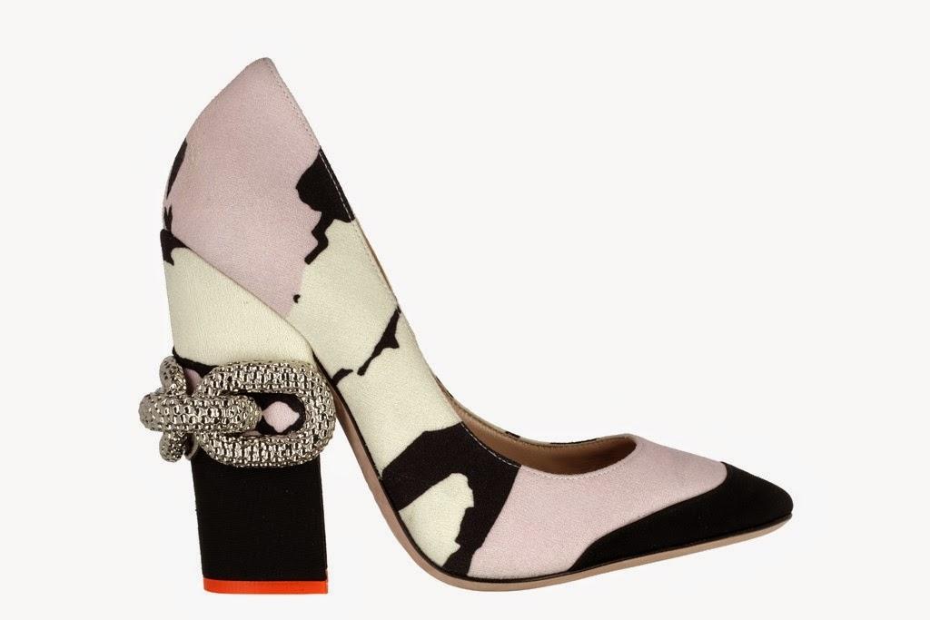 GiambattistaValli--taconesdetemporada-elblogdepatricia-shoes-zapatos-scarpe-zapatos