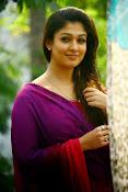Nayanthara latest glam pics-thumbnail-1