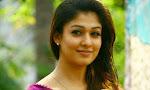 Actress Nayanthara glamorous photos-thumbnail