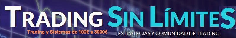 Trading Sin Limites