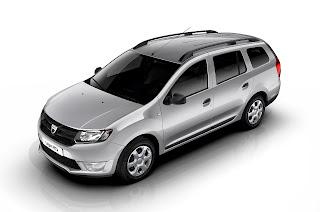 Dacia+Logan+MCV+1.jpg