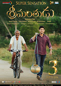 Srimanthudu movie first look wallpapers-thumbnail-10