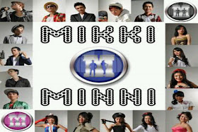 download mp3 mikki minni nanana boybend indo video