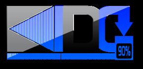 KAIDC - Blog anak IT