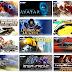 Top 3 des jeux Android pour cette semaine