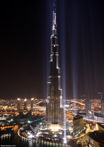 Gulf news, Burj Khalifa, Owners, Residential apartments, Dh70.02 per square feet, Compared, Dh55.01 per square feet, 2012.
