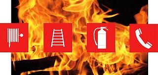 Prevenzione incendi e le norme comunitarie