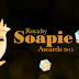 Mzanzi Magic To Air The Royalty Soapie Awards 2015