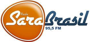 Rádio Sara Brasil FM da Cidade de Porto Alegre ao vivo