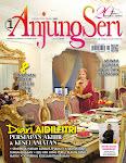ANJUNG SERI KELUARAN OGOS 2014 KINI DI PASARAN!