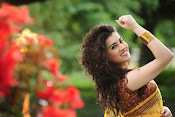 Archana photos from Anandini movie-thumbnail-5