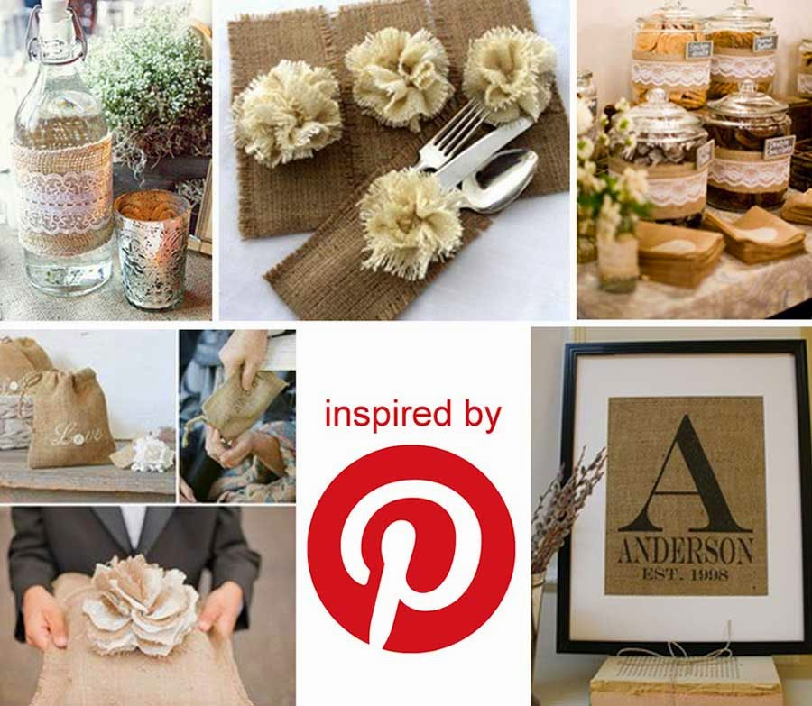 Wedding Decoration Design Ideas Pinterest Pictures hd