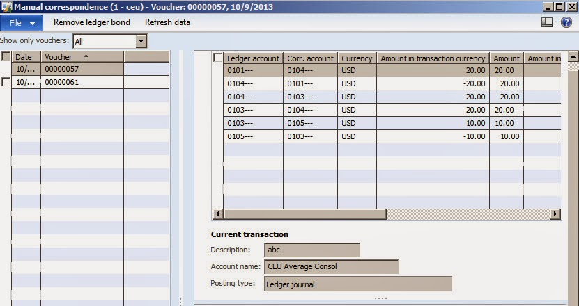 library manual transactions problem • this application is used to convert the manual application to the online application  online library management system 23.