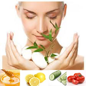What Gets Rid Of Acne Scars Naturally