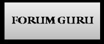 forum guru