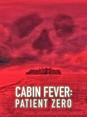 Free download Cabin Fever: Patient Zero (2014) Brrip in 300mb,Cabin Fever: Patient Zero (2014) Brrip free movie download,Cabin Fever: Patient Zero (2014) 720p,Cabin Fever: Patient Zero (2014) 1080p,Cabin Fever: Patient Zero (2014) 480p, Cabin Fever: Patient Zero (2014) Brrip Hindi Free Movie download, dvdscr, dvdrip, camrip, tsrip, hd, bluray, brrip, download in HD Cabin Fever: Patient Zero (2014) Brrip free movie,Cabin Fever: Patient Zero (2014) in 700mb download links, Cabin Fever: Patient Zero (2014) Brrip Full Movie download links, Cabin Fever: Patient Zero (2014) Brrip Full Movie Online, Cabin Fever: Patient Zero (2014) Brrip Online Full Movie, Cabin Fever: Patient Zero (2014) Brrip Hindi Movie Online, Cabin Fever: Patient Zero (2014) Brrip Download, Cabin Fever: Patient Zero (2014) Brrip Watch Online, Cabin Fever: Patient Zero (2014) Brrip Full Movie download in high quality,Cabin Fever: Patient Zero (2014) Brrip download in dvdrip, dvdscr, bluray,Cabin Fever: Patient Zero (2014) Brrip in 400mb download links,Cabin Fever: Patient Zero (2014) in best print,HD print Cabin Fever: Patient Zero (2014),fast download links of Cabin Fever: Patient Zero (2014),single free download links of Cabin Fever: Patient Zero (2014),uppit free download links of Cabin Fever: Patient Zero (2014),Cabin Fever: Patient Zero (2014) watch online,free online Cabin Fever: Patient Zero (2014),Cabin Fever: Patient Zero (2014) 700mb free movies download, Cabin Fever: Patient Zero (2014) putlocker watch online,torrent download links of Cabin Fever: Patient Zero (2014),free HD torrent links of Cabin Fever: Patient Zero (2014),hindi movies Cabin Fever: Patient Zero (2014) torrent download,yify torrent link of Cabin Fever: Patient Zero (2014),hindi dubbed free torrent link of Cabin Fever: Patient Zero (2014),Cabin Fever: Patient Zero (2014) torrent,Cabin Fever: Patient Zero (2014) free torrent download links of Cabin Fever: Patient Zero (2014)