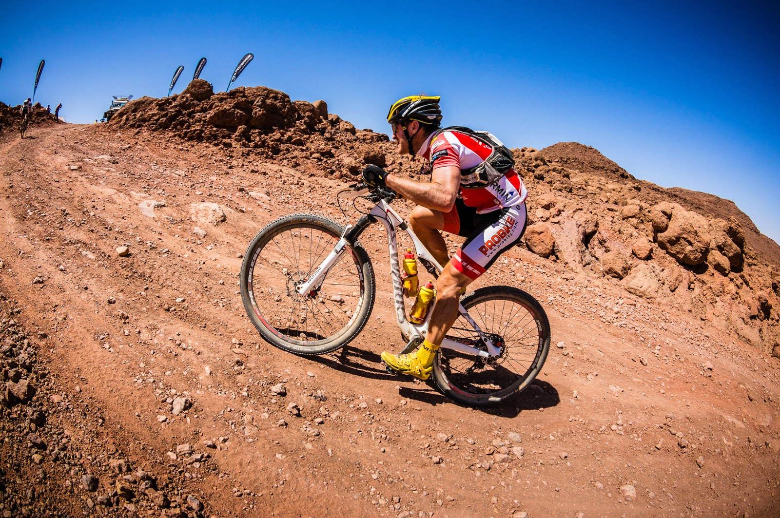 Serotta Titan williamhill bet | Seite 3 | MTB-News.de