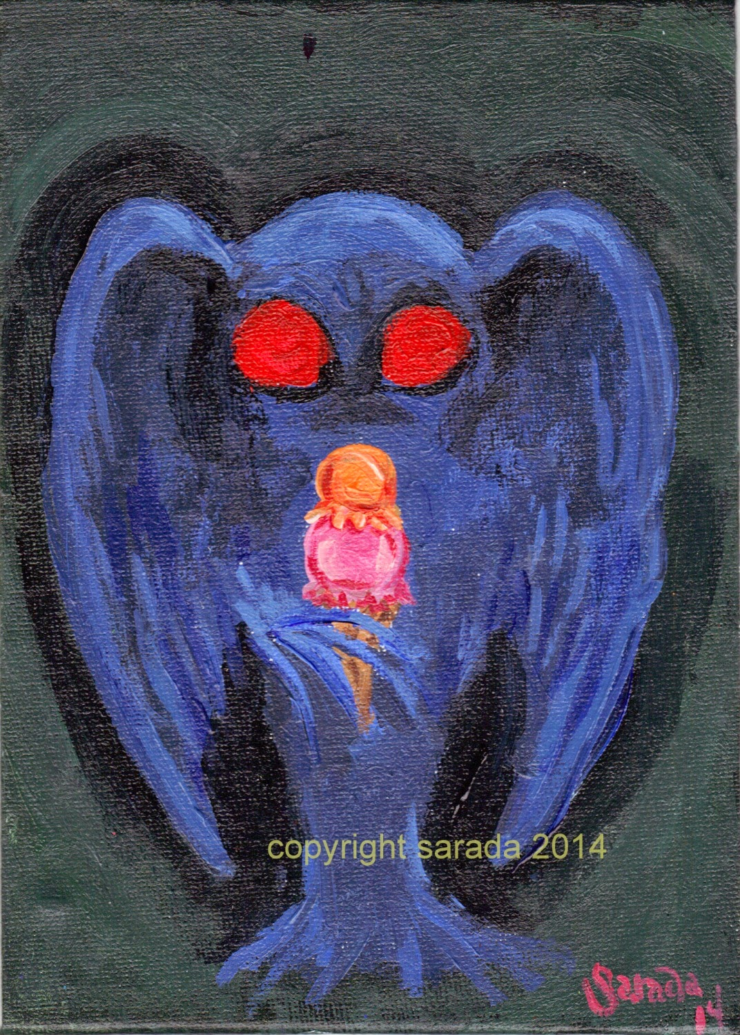https://www.etsy.com/listing/198878939/mothman-with-ice-cream-cryptid-art?ref=shop_home_active_16