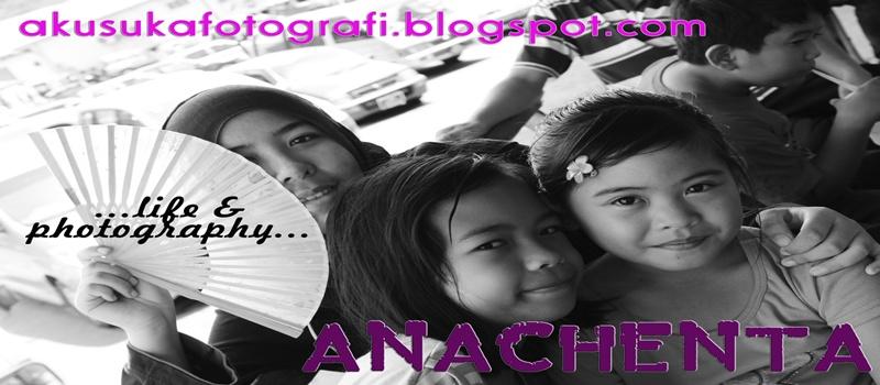 Anachenta
