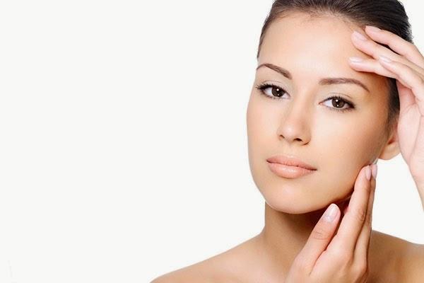 Wrinkles on the face, wrinkles, skin treatment, healthy face, no wrinkles, skin health, healthy skin