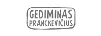 Gediminas