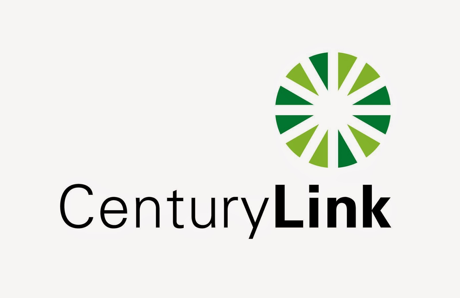 CenturyLink Customer Service Phone Number, Complaint, Toll Free Number