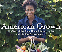 Inside &#39;American Grown&#39;