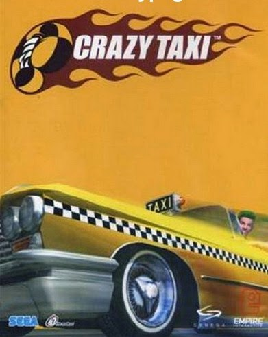 http://www.softwaresvilla.com/2015/04/crazy-taxi-1-pc-game-full-version-free-download.html