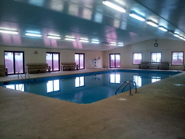 Joe diane mallery 39 s big adventure modern day gypsies - Guntersville public swimming pool ...