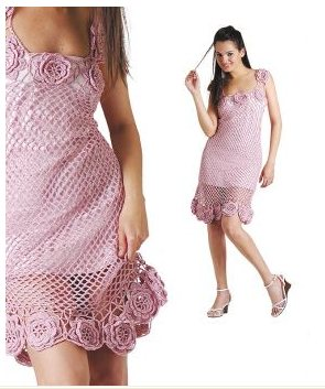 vestido+rosado+a+crochet.bmp