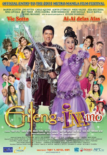 Filipino Movies Online Streaming