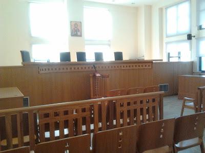 υιοθεσία ανηλίκων - δικηγορικό γραφείο Καβάλας