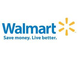 Walmart Price Match Utah Deal Diva