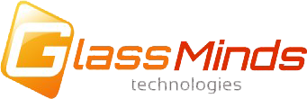 Glass Minds Tech