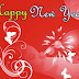 New Year 2014 eCards: Free Happy New Year 2014 eCards Gallery