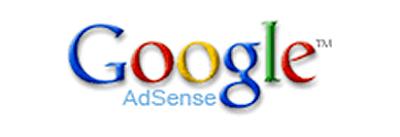 Daftar Google Adsense Dengan Mudah