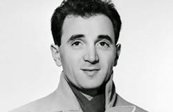 Charles Aznavour - Quien