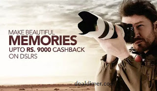 dslrs-upto-rs-9000-off
