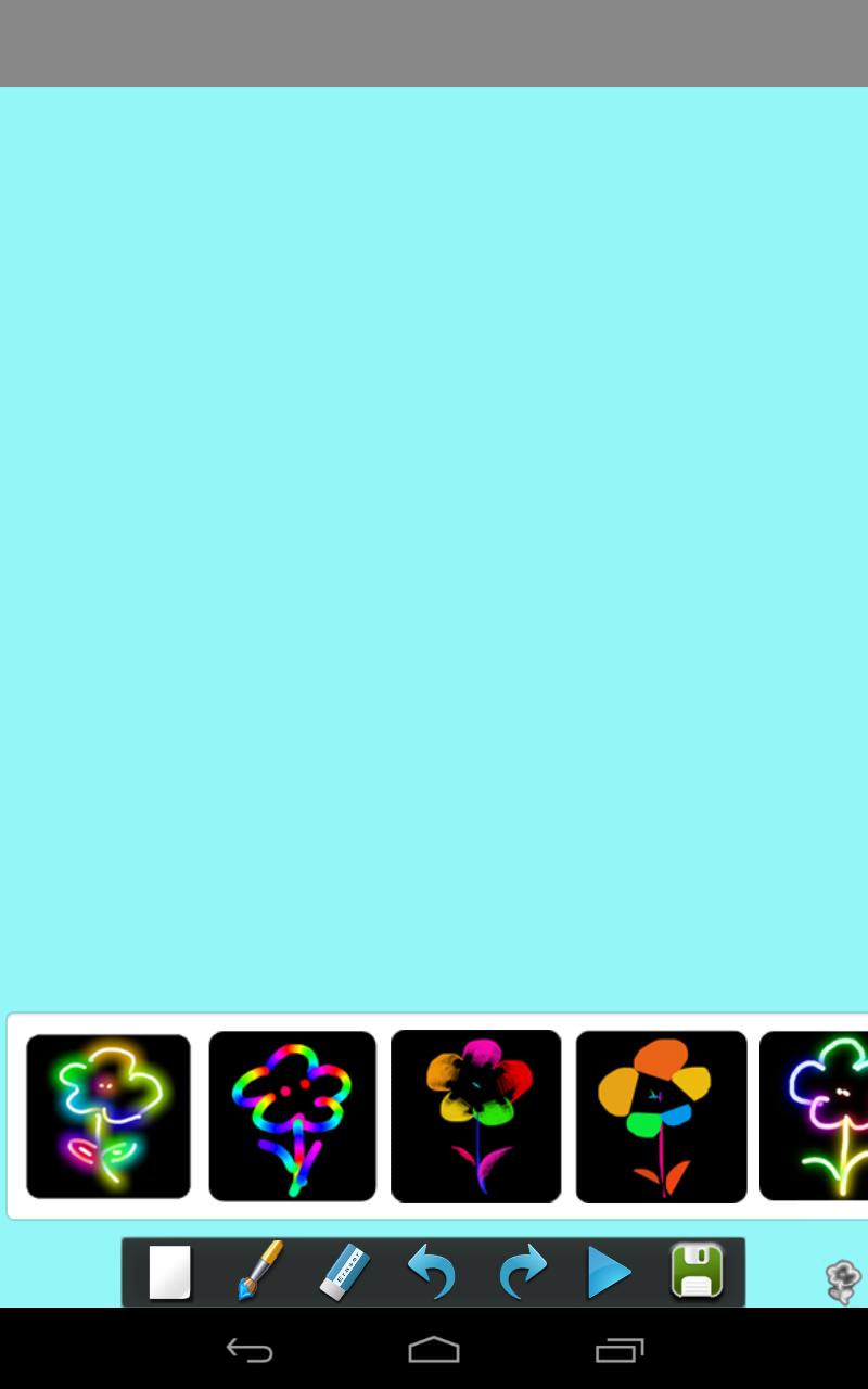 Image Result For Using Color Erase
